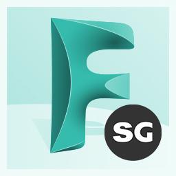 統合のアプリとエンジン Shotgun サポート