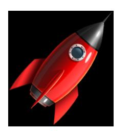 Application Launcher – Shotgun Support
