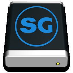 Desktop のダウンロードと設定 Shotgun サポート