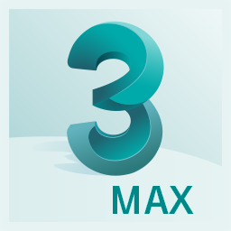 3ds Max Plus – Shotgun Support