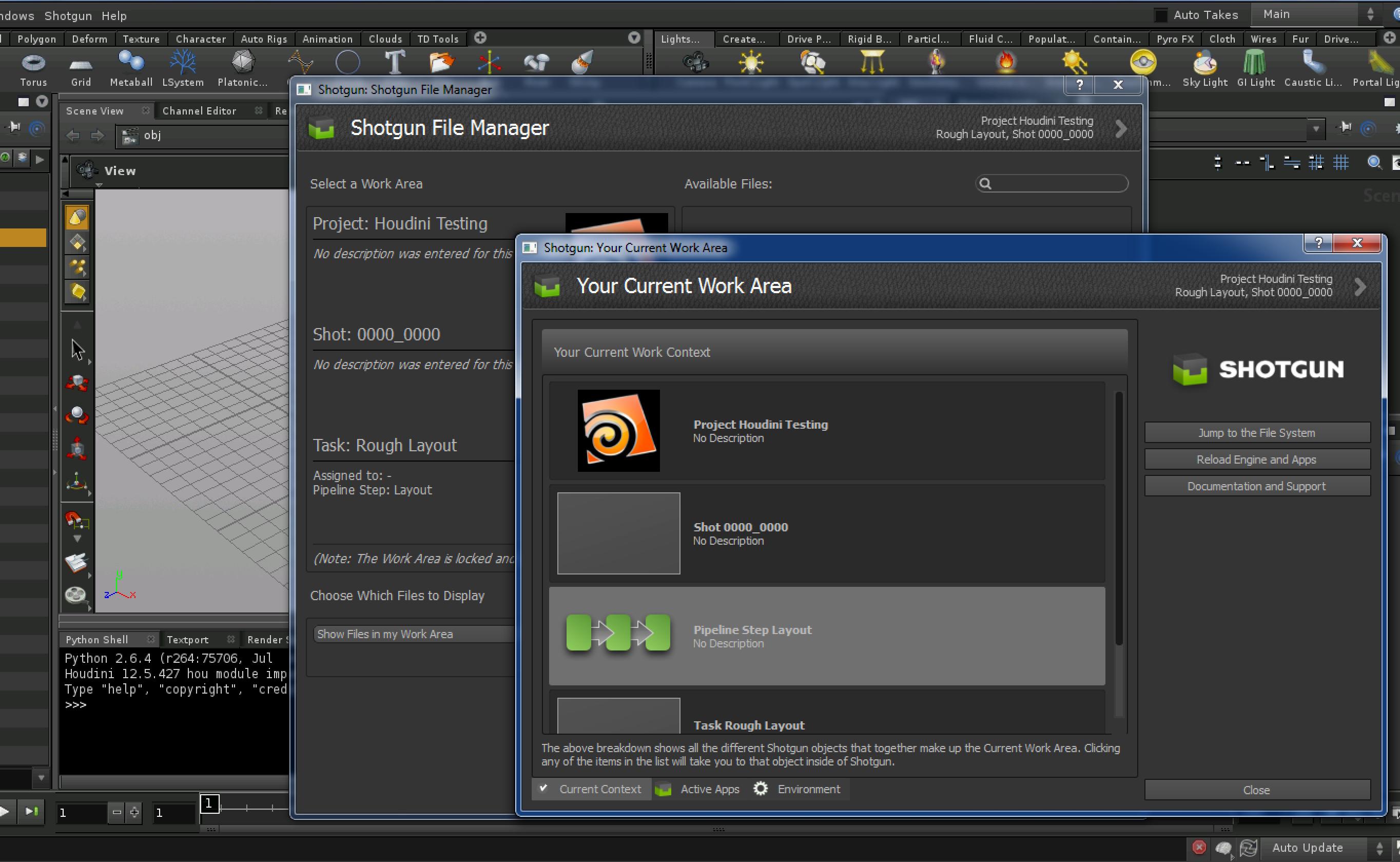 No Module Named Pyqt4 Windows