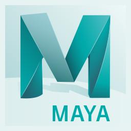 Maya – Shotgun Support