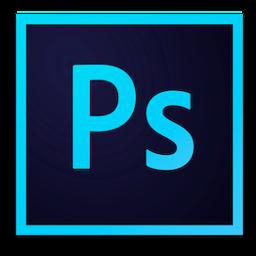 Photoshop CC – Shotgun Support