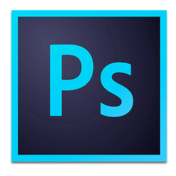 Photoshop Cc Shotgun Support