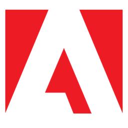 Adobe Integration Platform Shotgun Support