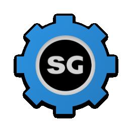 Shotgun Utilities Shotgun Support